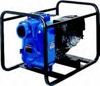Portable-Self-Priming-Engine-Driven-Trash-Pumps
