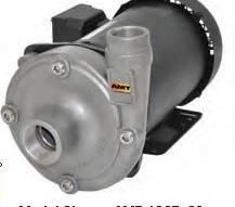 Straight-Centrifugal-Pumps-1