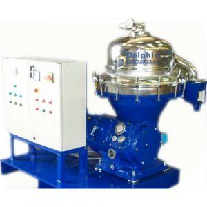 Alfa-Laval-BRPX313-Beer-Wine-Centrifuge-500x500