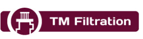 TM Filtration logo