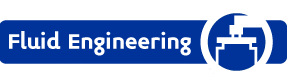 Fluid Engineering Logo