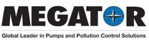 megator-logo