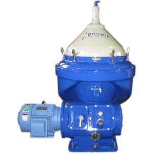 Reconditioned-Alfa-Laval-MOPX213-by-D