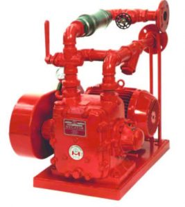 fuel-oil-pump