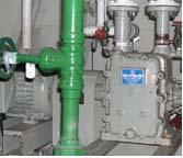 marine-pump