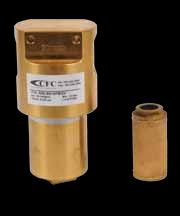50 Series Oxygen Filter