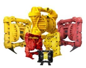 pumps2000-aodd