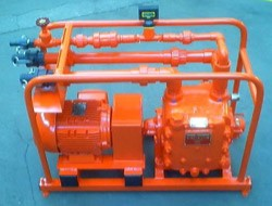 oil-dispersant-spray-system