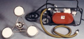 oil-recovery-unit