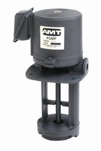 AMT 5410-95