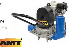 AMT PUMP Diaphragm Pumps