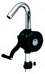 AMT PUMP Hand Pumps