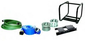 AMT PUMP Pump Accessories and Hose
