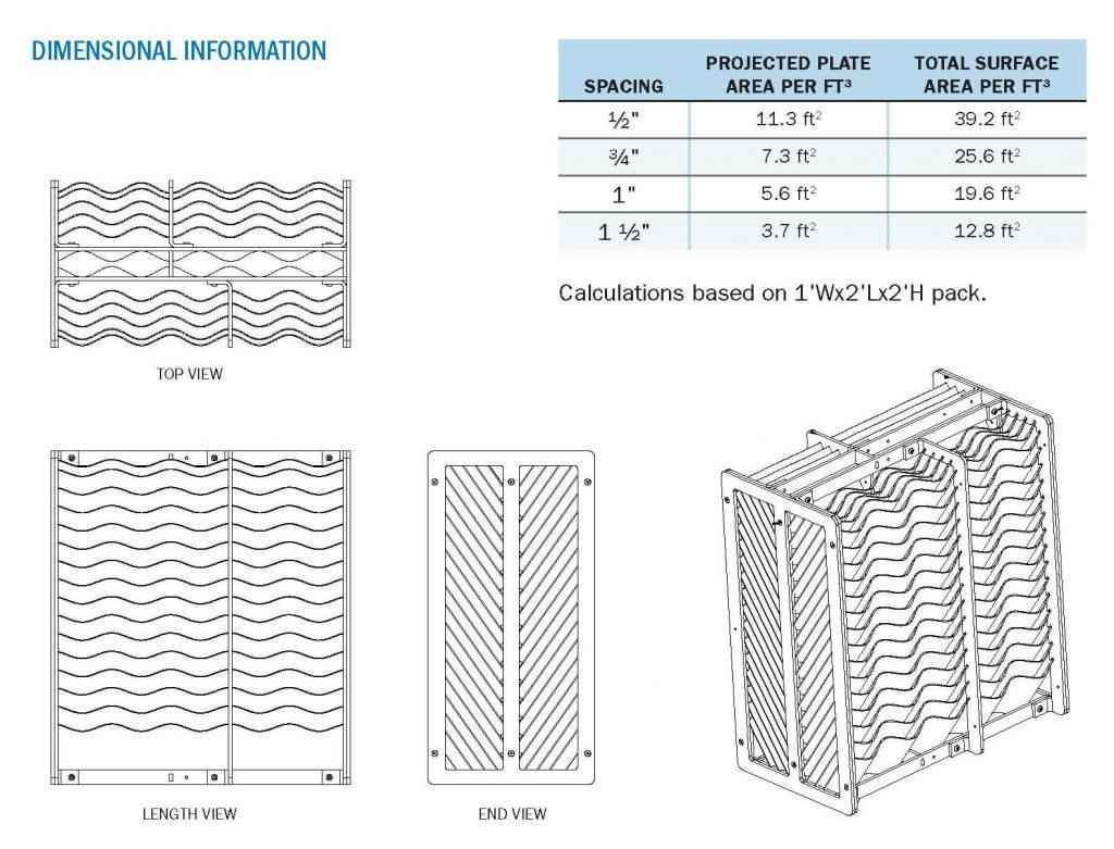 UNIPACK-Plus-Coalescing-Media_dimensional