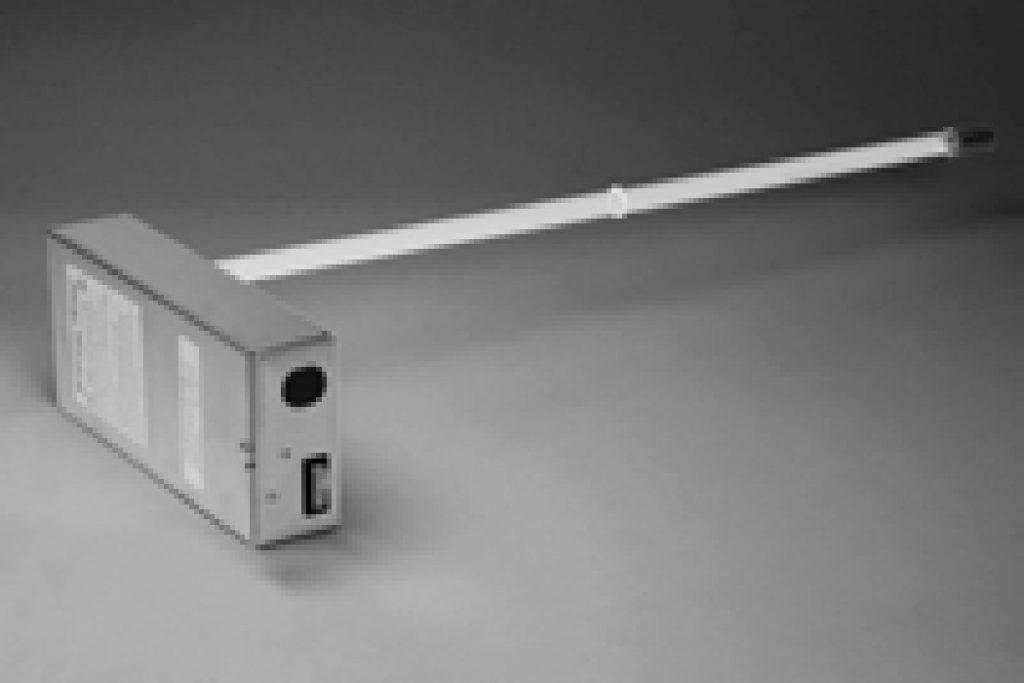 Model SE Series UVC Emitters