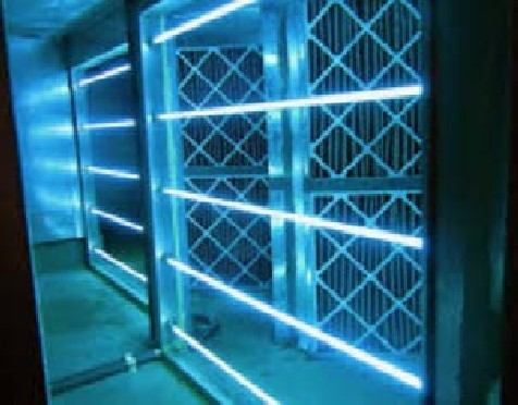 Steril-Aire HVAC