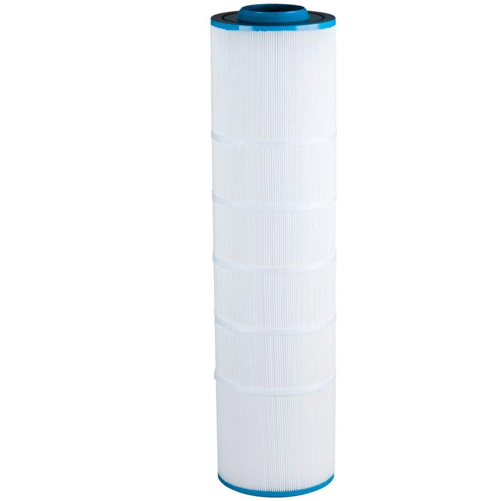 HC170 Filter Cartridge