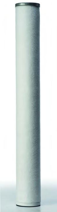 JRGC-Series-TRI-SHiELD