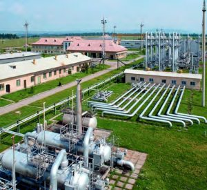 Gas-Processing-LNG-Applications-